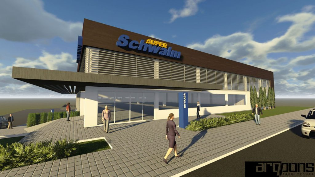 arquitetura-sw-supermercado-2