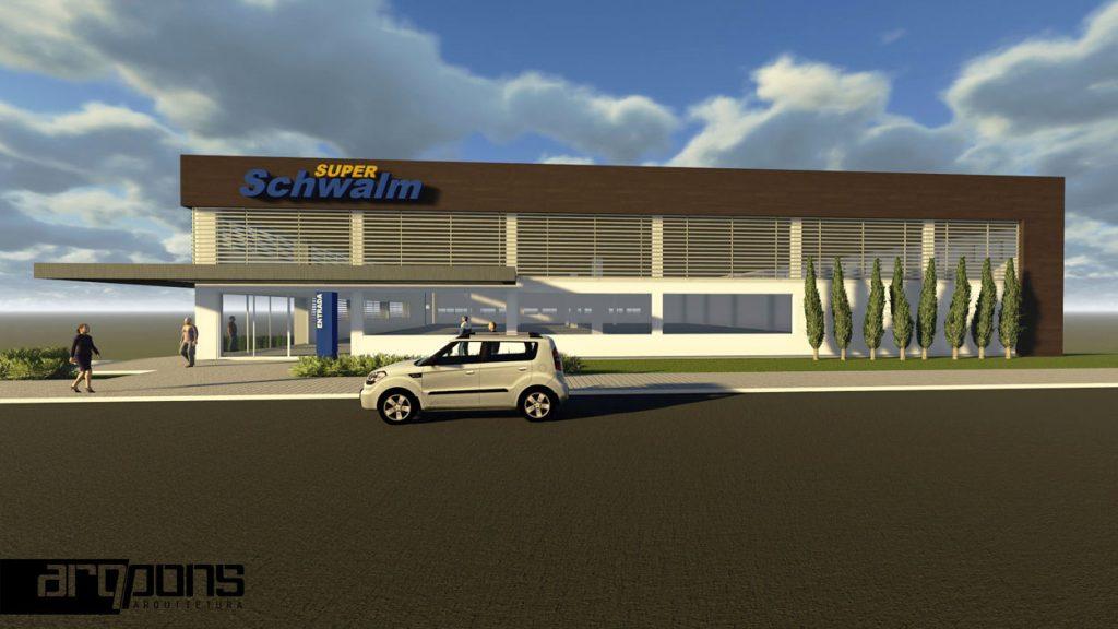 arquitetura-sw-supermercado-3