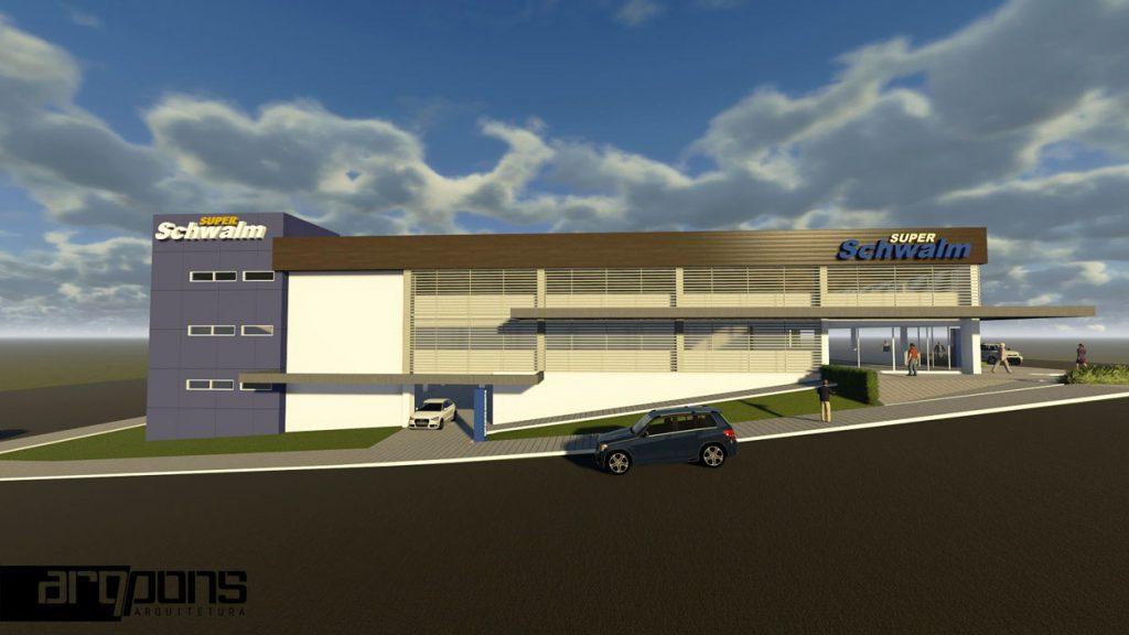 arquitetura-sw-supermercado-4
