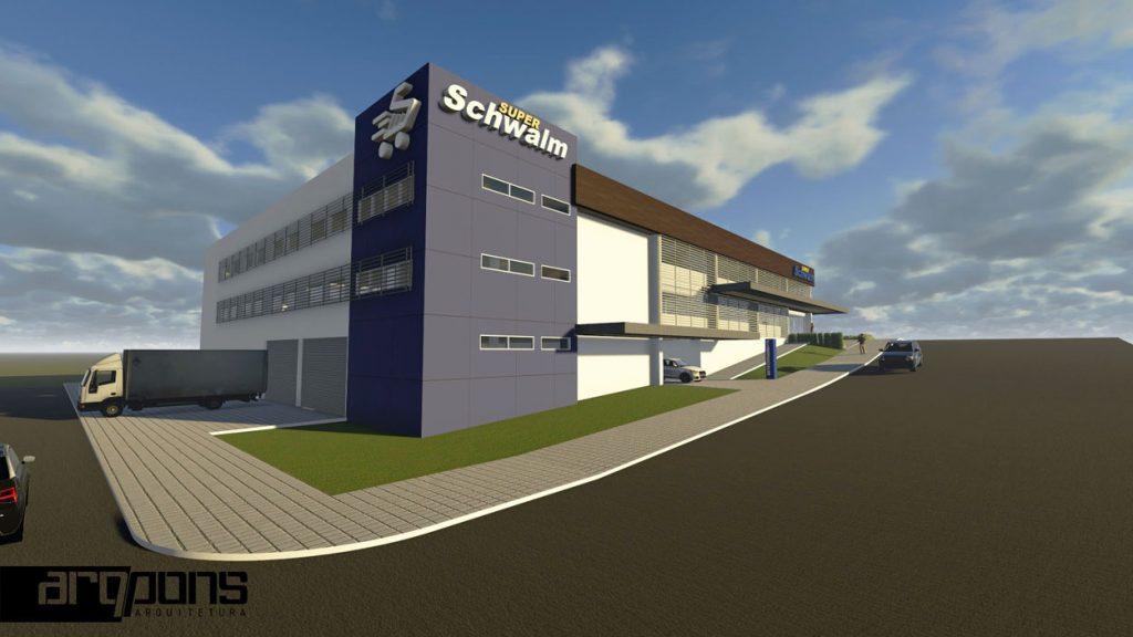 arquitetura-sw-supermercado-5