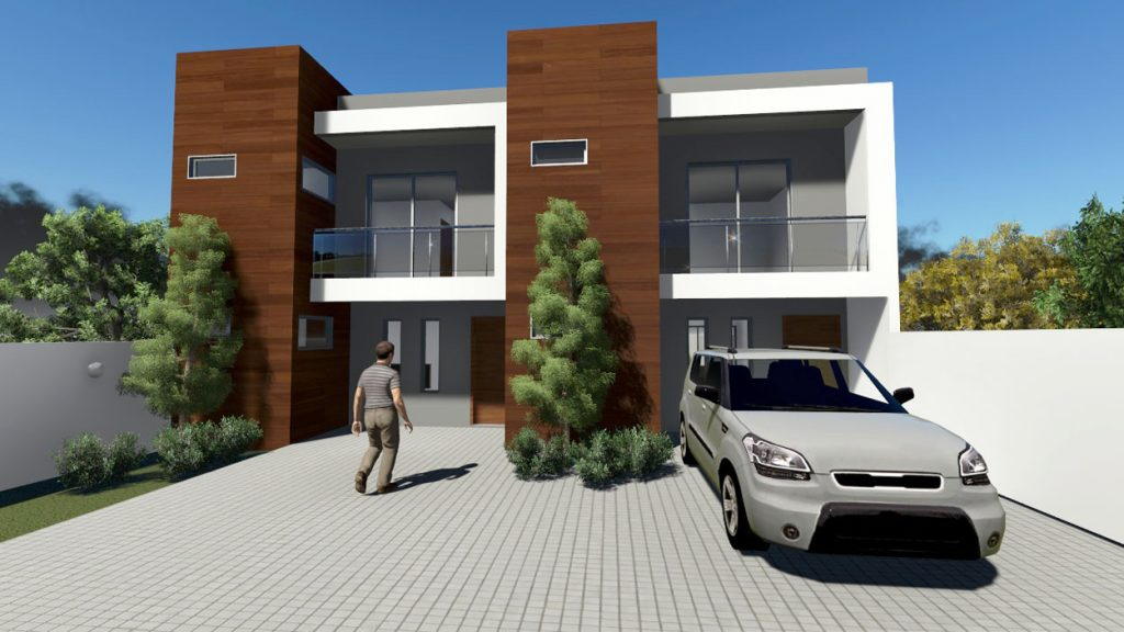 arquitetura-wa-condominio-1