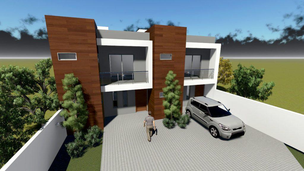 arquitetura-wa-condominio-2