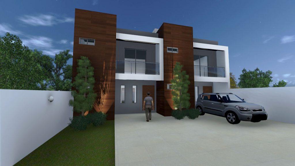 arquitetura-wa-condominio-3