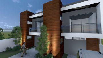 arquitetura-wa-condominio-4